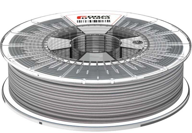 EasyFil™ ABS Silver 50gr. 1.75mm