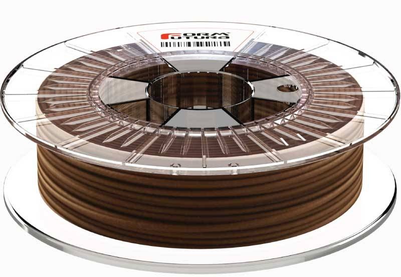 Easywood™ Coconut 2300gr. 2.85mm