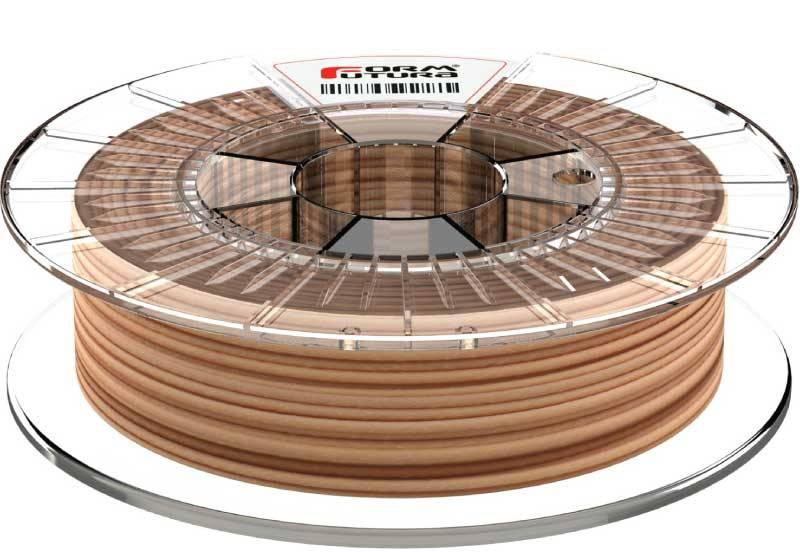 Easywood™ Cedar 500gr. 2.85mm