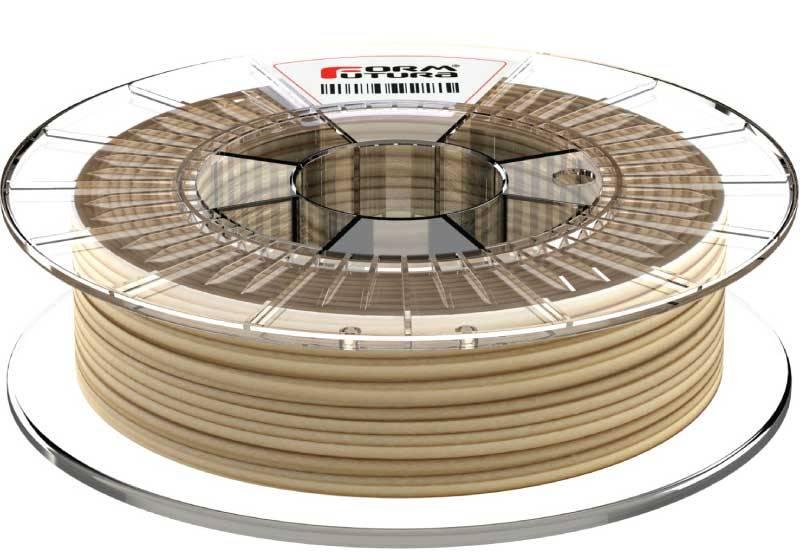 Easywood™ Pine 50gr. 2.85mm