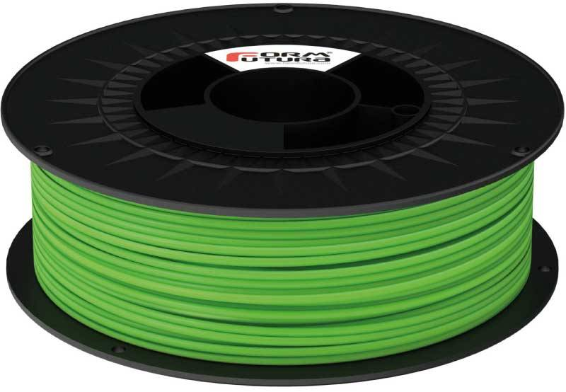 Premium ABS Atomic Green™ 50gr. 2.85mm