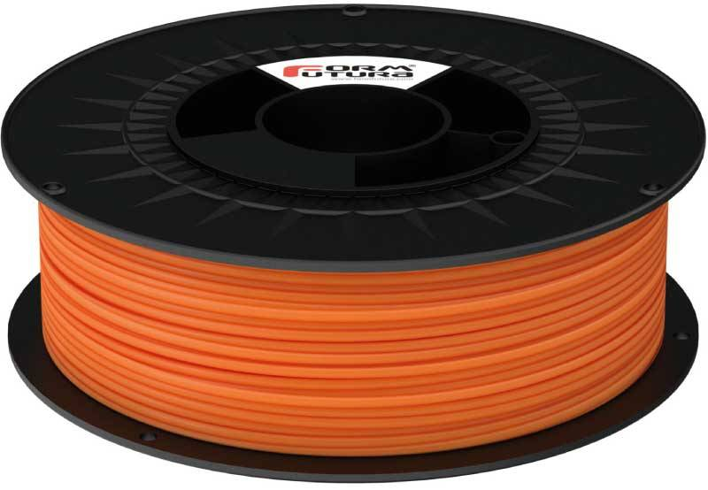 Premium ABS Dutch Orange™ 50gr. 2.85mm