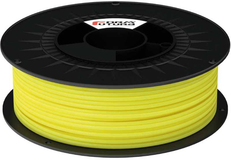 Premium ABS Solar Yellow™ 50gr. 2.85mm