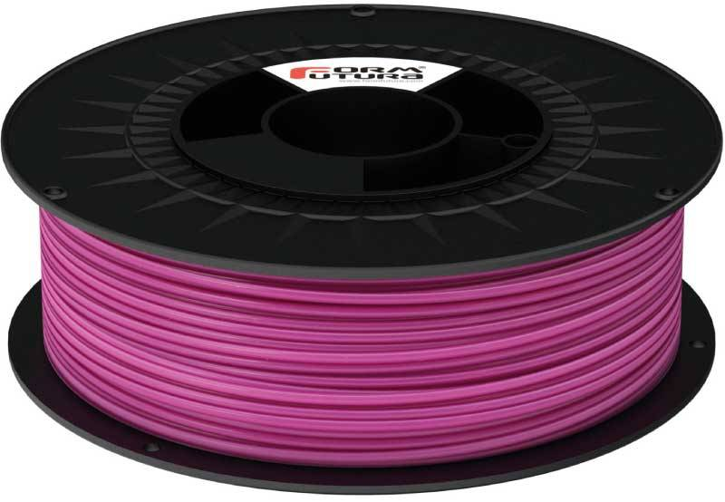 Premium ABS Sweet Purple™ 50gr. 2.85mm
