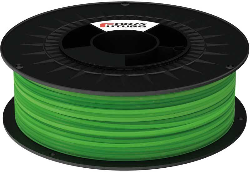 Premium PLA Atomic Green™ 50gr. 2.85mm