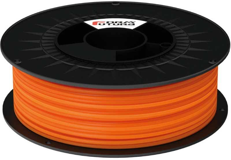 Premium PLA Dutch Orange™ 50gr. 2.85mm