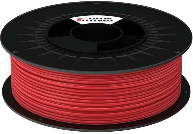 Premium PLA Flaming Red™ 50gr. 2.85mm