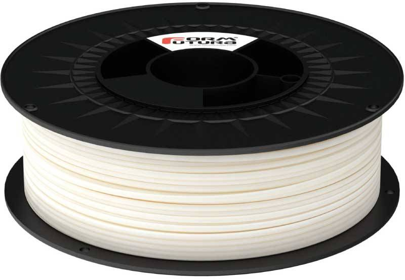 Premium PLA Frosty White™ 4500gr. 2.85mm