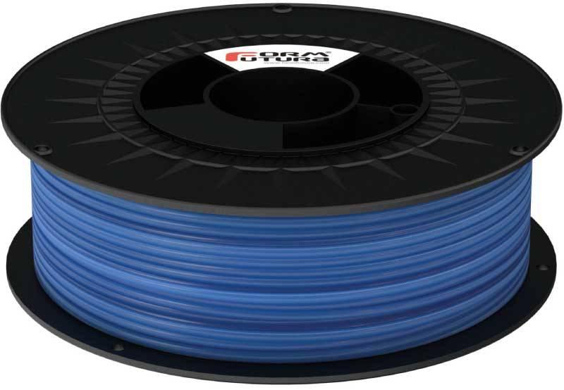 Premium PLA Ocean Blue™ 50gr. 2.85mm