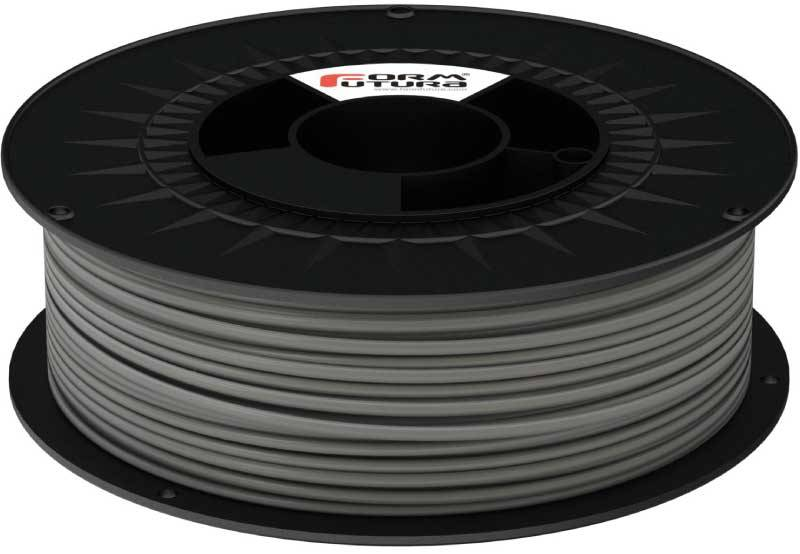 Premium PLA Robotic Grey™ 50gr. 2.85mm