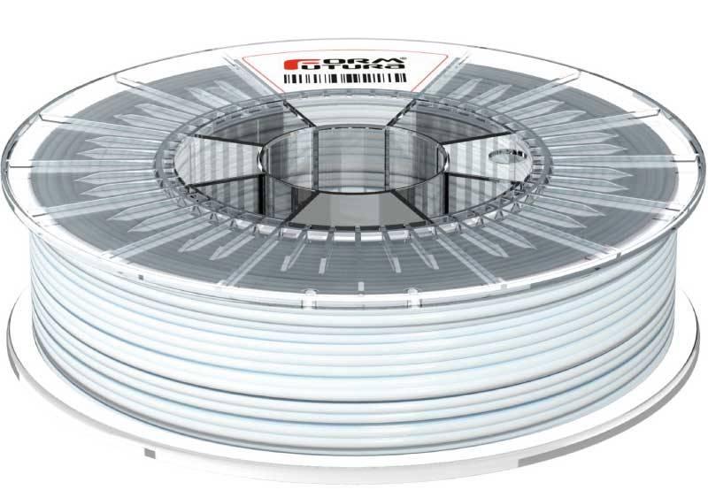 Python Flex™ White 500gr. 2.85mm